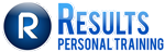 PERSONAL TRAINING IN KATY Logo